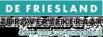 De Friesland